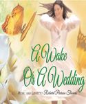 A Wake Or A Wedding - Encompass New Opera Theatre, Brooklyn, New York