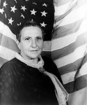 Gertrude Stein | Symphony Space - Wall to Wall | Encompass New Opera Theatre, Brooklyn, New York