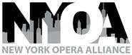 New York Opera Alliance